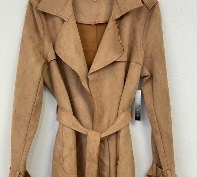 Women Cardigan liquidation pallets Bulk