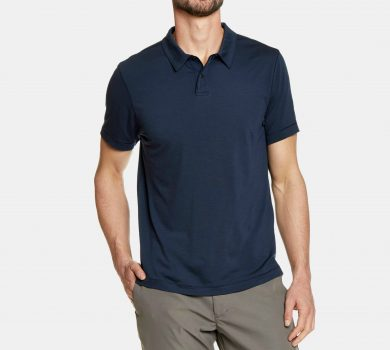 best-polo-shirts-for-men-scaled