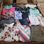 wholesale-Womens-Clothing-liquidation-pallets-bulk-haiti