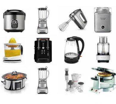 Small-Kitchen-Appliances