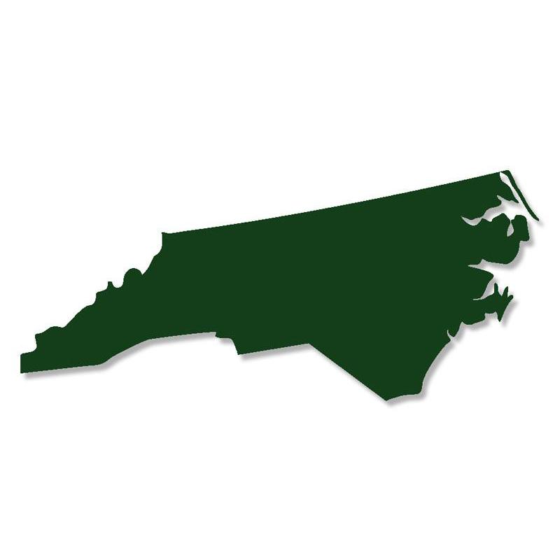 Greensboro NC liquidation pallet and truckload