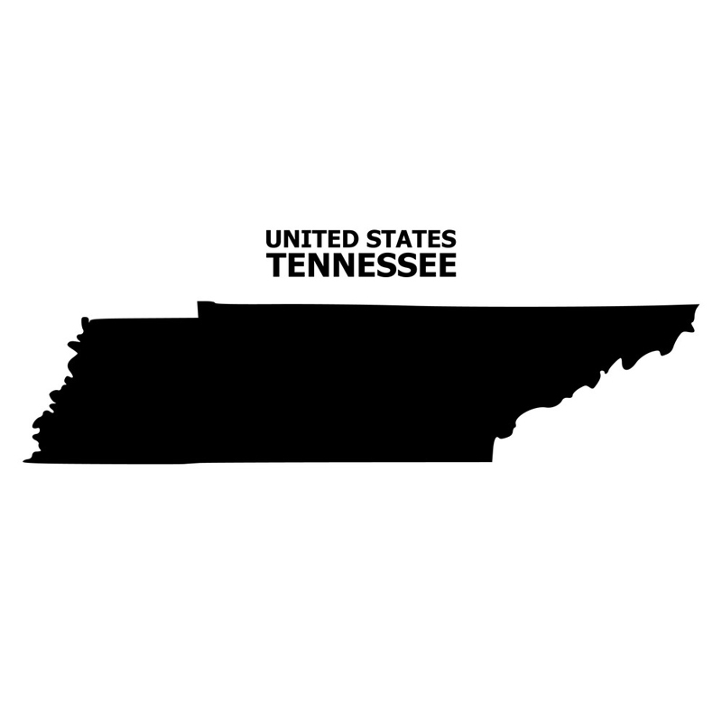 Tennessee Liquidation pallets truckload Nashville TN