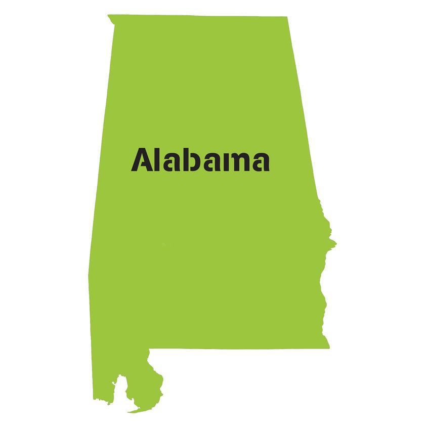 Alabama liquidation pallets and truckloads