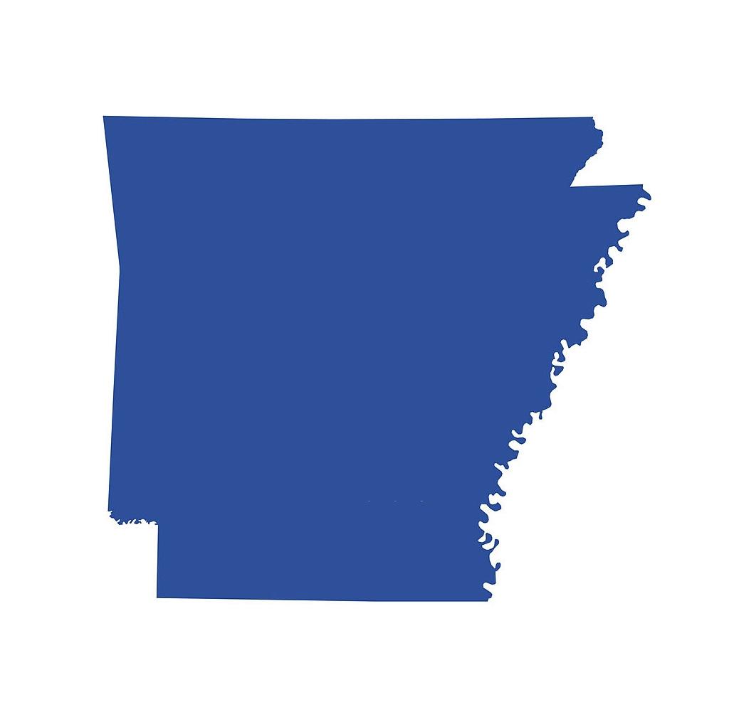 Arkansas Liquidation pallets