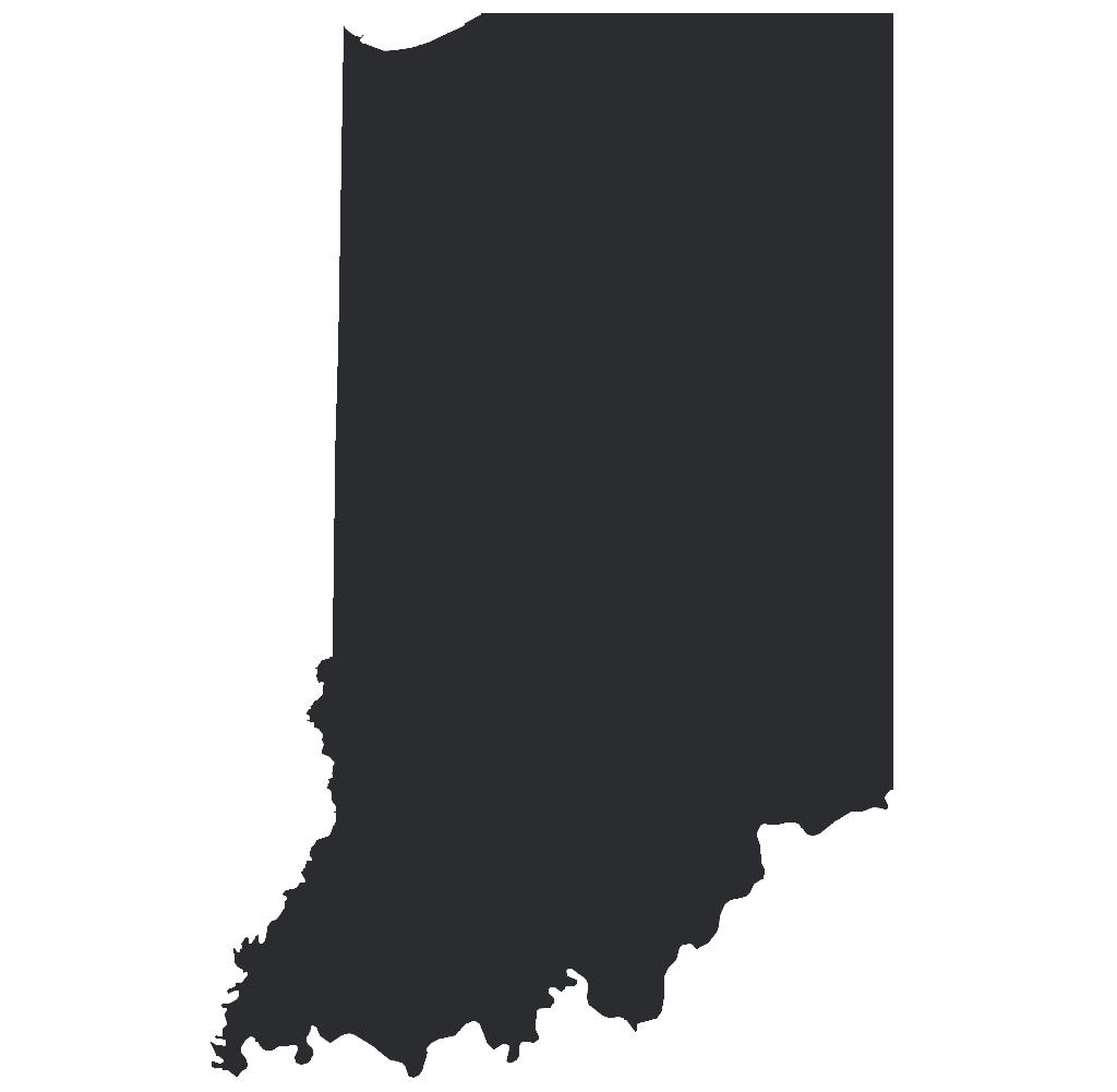 Indiana Liquidation Pallets truckloads
