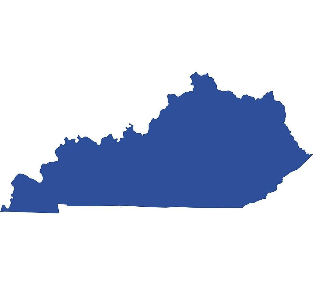 Kentucky Liquidation Pallet and Truckloads