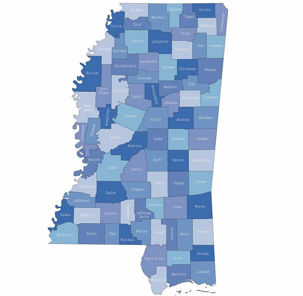 Mississippi liquidation pallets wholesale truckload merchandise sale
